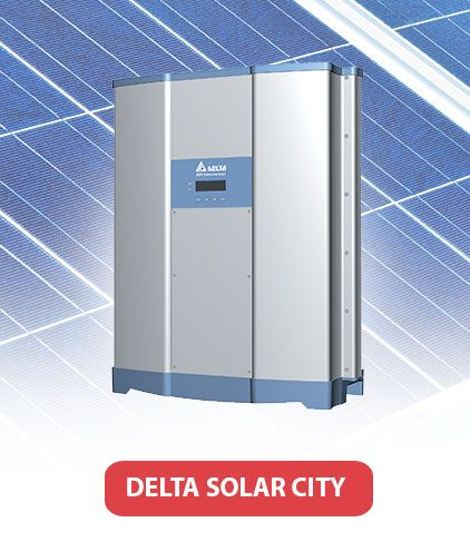 DELTA-SOLAR-CITY-isolated