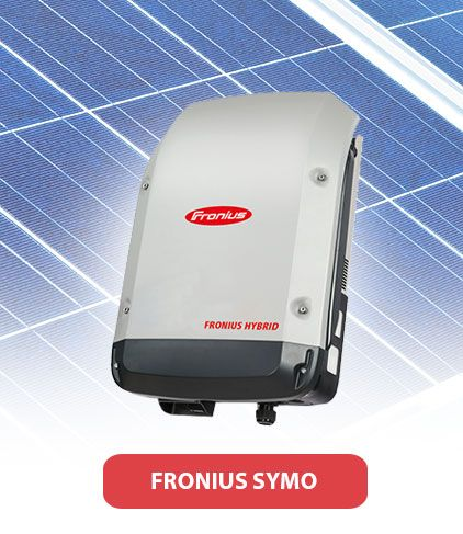 FRONIUS-SYMO-isolated
