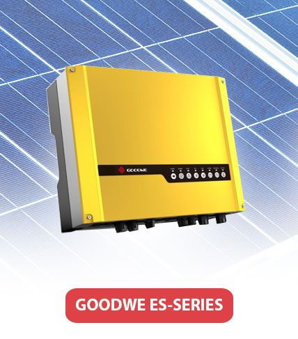 GOODWE-ES-SERIES-isolated