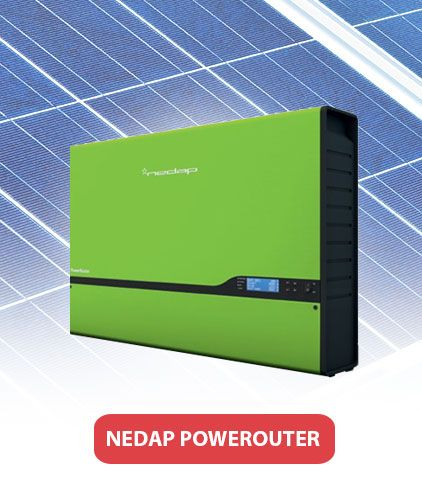 NEDAP-POWEROUTER-isolated